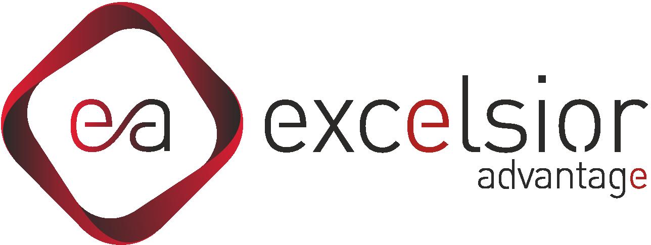 Excelsior Advantage S.A.S