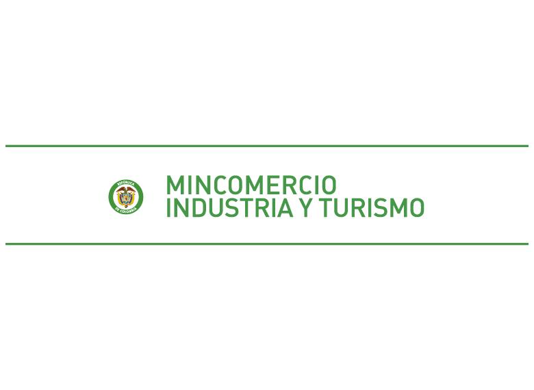 Ministerio-de-Comercio