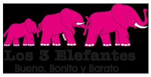 los-tres-elefantes-logo-1